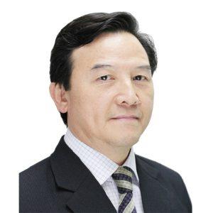 Mr.Tavorn Tantiponganant