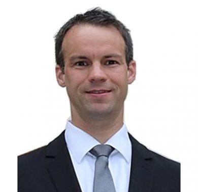 Mr.Thomas Baur