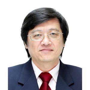 Mr.Karn Sittajarnpong