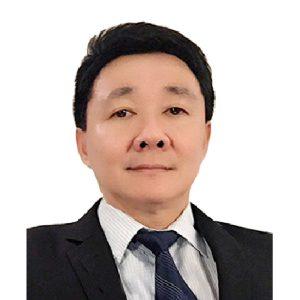 Mr.Noppadol Tantiponganant